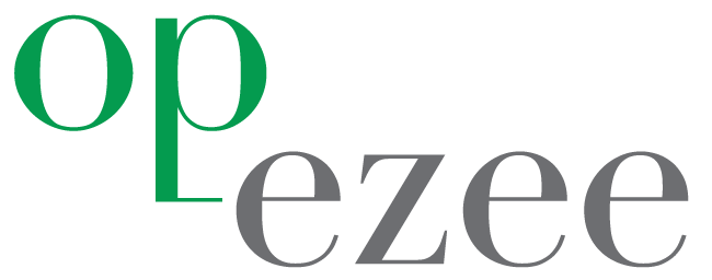 OpEzee Private Limited